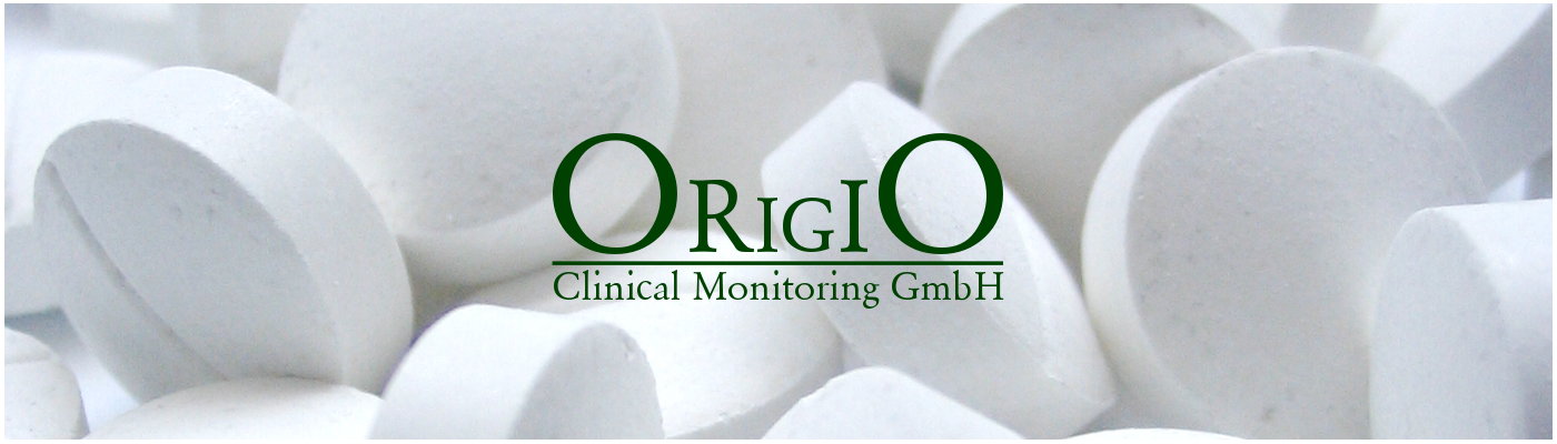 Origio Clinical Monitoring GmbH